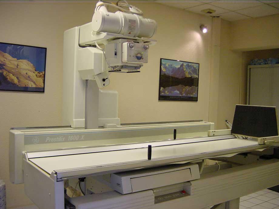 Cabinet de radiologie toulouse - Cabinet radiologie cenon ...